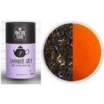McCoy Teas Levander Grey pyramidové čaje v dóze 10 x 2 g