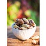 Honest Market Para ořechy 1kg