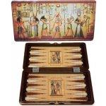 HOT Backgammon: Egypt