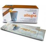 Woykoff Allegra DRINK 400 mg