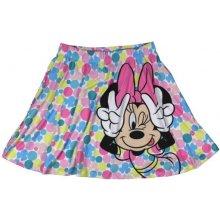 E plus M Dívčí sukně Minnie