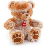 Trudi Classic Bears Medvídek Dante zlatý 40 cm
