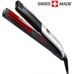 Valera 100.01 SwissX Digital Ionic alternativy - Heureka.cz e2b94907043