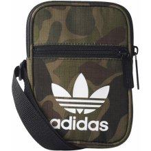 Adidas Festival Bag Camo multicolor