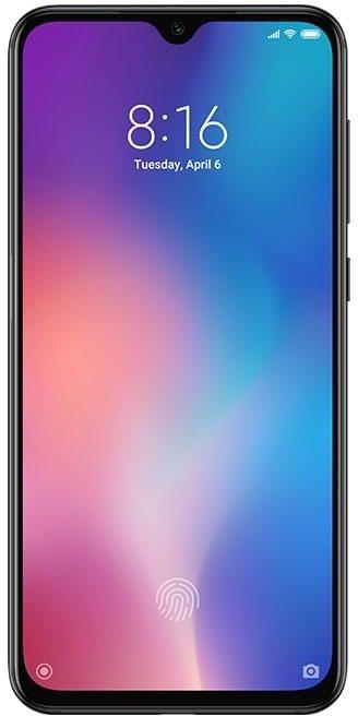 Xiaomi Mi 9 SE 6GB/128GB na Heureka.cz