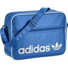 Adidas Originals UNISEX taška AC AIRLINER Modrá G92670