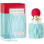 Miu Miu parfémovaná voda dámská 50 ml