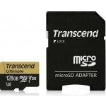 Transcend microSDXC 128GB UHS-I U3 779134