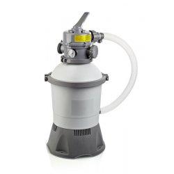 Filtrace vody, filtry na vodu BESTWAY Standard Písková filtrace 2006 l/h