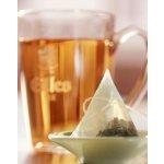 EILLES Tea Diamond Rooibos Vanilla 20 ks