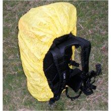Topgal pláštěnka na batoh TOP 149 F. od 129 Kč · Fortel Pláštěnka obal na  batoh ADO2463 75 x 40 cm 5071641a5c