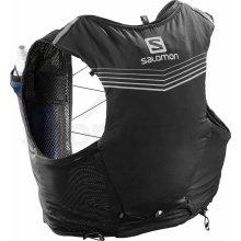 a67dfd7e4f Salomon adv skin set 5l černá