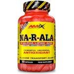 Amix NA-R-ALA 60 kapslí