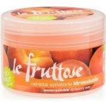 Arcocere cukrová pasta 350 g - Broskev