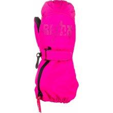bccd1d6b3dd Relax Puzzyto RR17G Dětské lyžařské rukavice