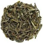Darka Zelený čaj Yunnan Green 100 g