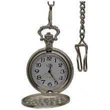 kapesní hodinky · Altro HK-KOLO stříbrné 10b545ffdf