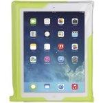 DiCAPac iPad WP-i20 - zelená