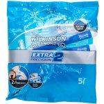 Wilkinson Extra 2 Sensitive 5 ks