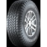 General Tire Grabber AT3 215/65 R16 103S