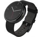 Chytré hodinky Motorola Moto 360