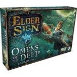 FFG Elder Sign: Omens of the Deep