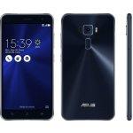 Asus ZenFone 3 ZE552KL Dual SIM