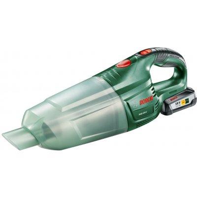 Bosch PAS 18 LI s akumulátorem