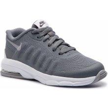 Nike Air Max Invigor d651171840