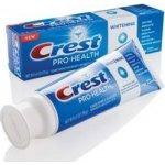 Procter & Gamble Bělící zubní pasta Crest Pro-Health WHITENING 170 g