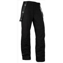 BLIZZARD Mens Ski Pants Zell, black