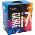 Intel Core i7-7700 BX80677I77700