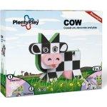 Plenty Play Cow