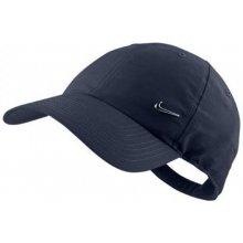 Nike METAL SWOOSH CAP 340225451 kšiltovka