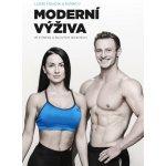 Moderní výživa ve fitness a silových sportech - Lukáš Roubík a kol.