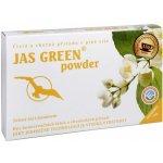Phoenix Division Jas Green powder jasmínový zelený čaj 75 g