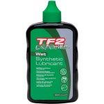 TF2 Extreme na řetěz 125 ml