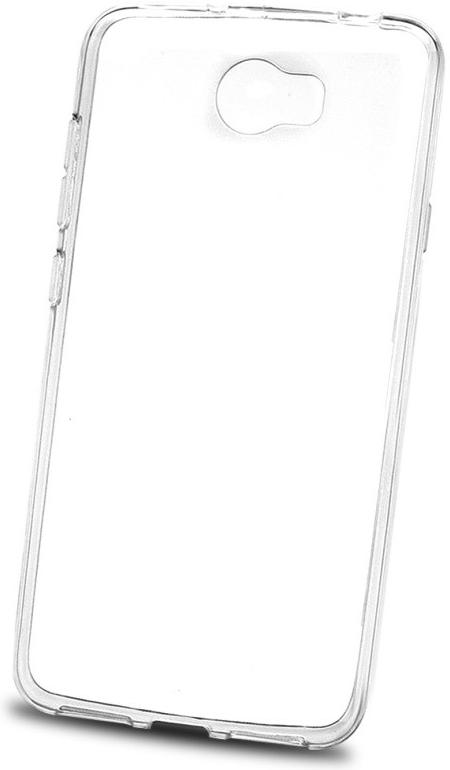 Pouzdro CELLY Gelskin Huawei Y6 II compact čiré od 117 Kč - Heureka.cz 7fd1024bec0