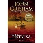 Píšťalka - Grisham John