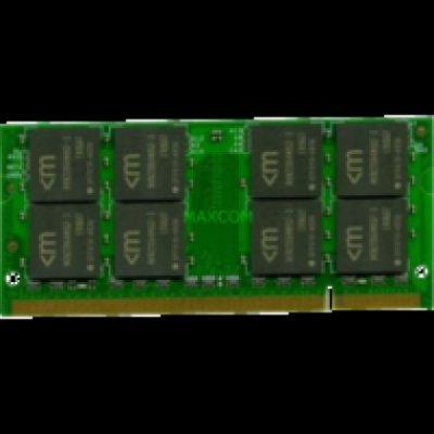 Mushkin DDR2 2GB 800MHz CL5 991577