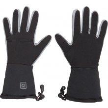 96c1c9a6247 ThermoSoles gloves Thermo gloves elektricky vyhřívané rukavice