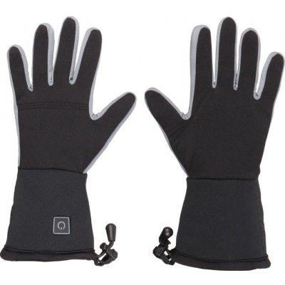 ThermoSoles&gloves Thermo gloves elektricky vyhřívané rukavice