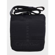 Tašky a aktovky Calvin Klein - Heureka.cz 248faa4016b