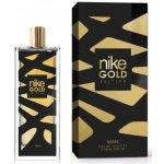 Nike Gold Edition toaletní voda pánská 30 ml