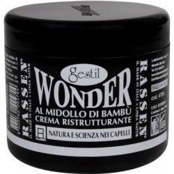 Gestil WONDER Regenerační balzám 500 ml balzámy na vlasy - Nejlepší ... a7a22976c9b