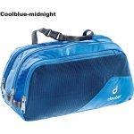 Deuter Wash Bag Tour III coolblue midnight