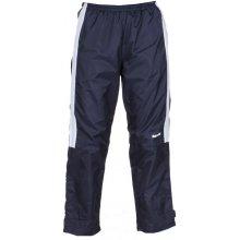 Merco NP 1 šusťákové kalhoty antracitová