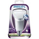 Philips LED žárovka MASTER LEDbulb D 13-75W E27 827 A67