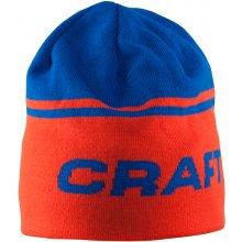 Craft Logo červená