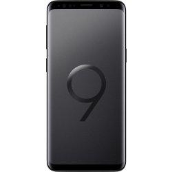 Samsung Galaxy S9 G960F 64GB Single SIM
